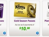 knotts-season-pass-2014