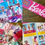 mega-bloks-barbie-super-star-stage