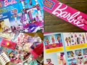 mega-bloks-barbie-super-star-stage