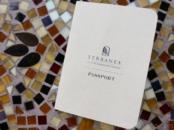 terranea_passport