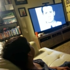 child-watching-latino-americans