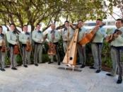 Mariachi-Los-Camperos