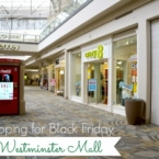 black-friday-westminster-mall