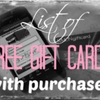 free-gift-cards-with-purchases