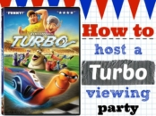 how-to-host-a-turbo-viewing-party