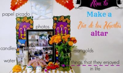 how-to-make-dia-de-los-muertos-altar