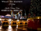 knotts-merry-farm-schedule