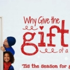 boys-girls-club-gift-giving