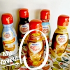 coffee-mate-flavors