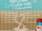 coffeemate-mis-dias-con-cm