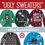 holiday-ugly-sweaters