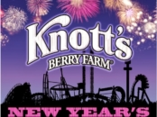 knotts-new-years-eve