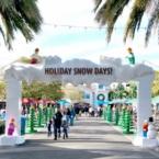 legoland-holiday-snow-days