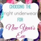 underwear-meaning-new-years-eve