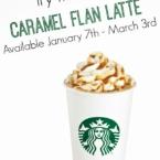 Caramel-flan-Latte-starbucks