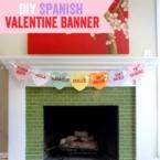 Imprimible para el Dia de San Valentin