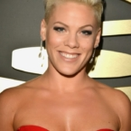 P-NK-get-the-look