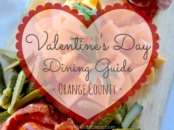 Valentines-day-dining-guide-orange-county