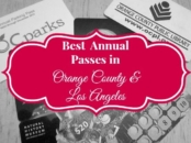 best-annual-passes-los-angeles