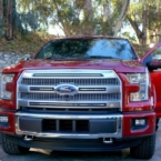 ford-f150-exterior-grill