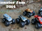 monster-jam-2014-anaheim-california