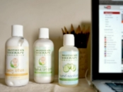 mothers-therapy-organics-product-line