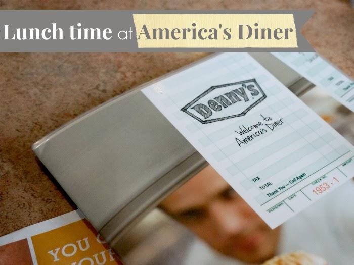 dennys-lunch-menu