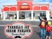 farrells-ice-cream-buena-park