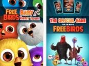 free-birds-app