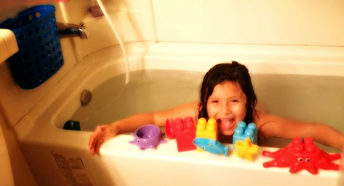 girl-in-bathtub-mega-Blocks.jpg