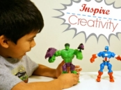 inspire-creativity-boys