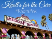 knotts-for-the-cure-knottspink