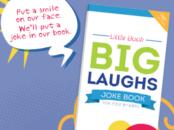 little-book-big-laughs