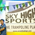 sky-high-sports-birthday