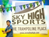 sky-high-sports-birthday
