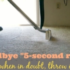 5-second-rule-myths