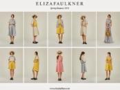 Eliza_Faulkner_spring_2014