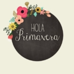 Spanish-Spring-Free-Printable_Living-Mi-Vida-Loca