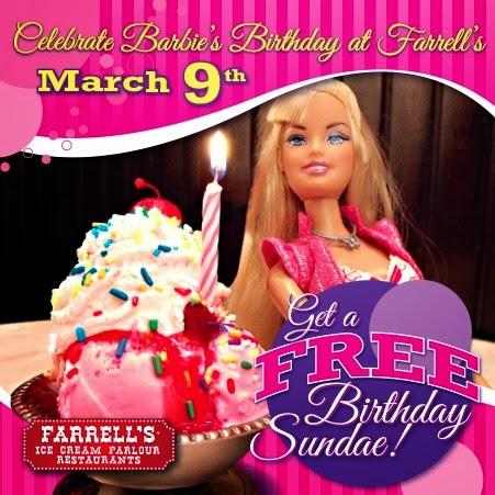 barbie-birthday-celebration-farrells-buena-park
