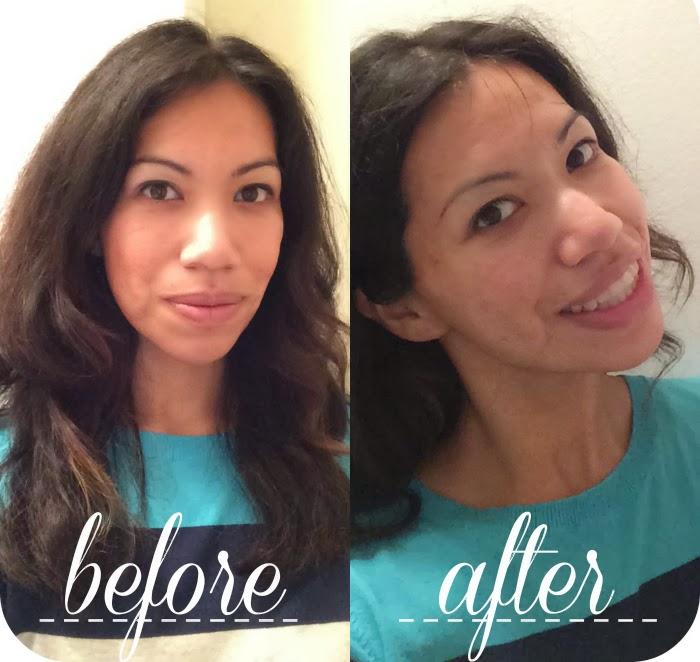Best way to remove makeup #NeutrogenaRostroLimpio