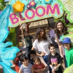 knotts-berry-bloom-pattie-cordova