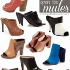 spring-shoe-trend-open-toe-mules