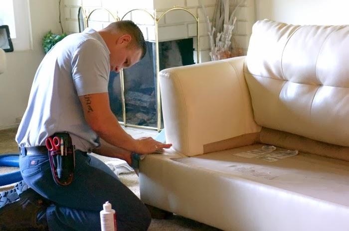 Картинки по запросу couch cleaning
