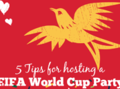 how-to-easy-diy-fifa-world-cup-party