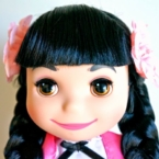 spanish-speaking-doll-disney-store