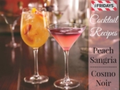 Peach-Sangria-Cosmo-Noir-recipes