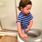 boy-using-potty-seat