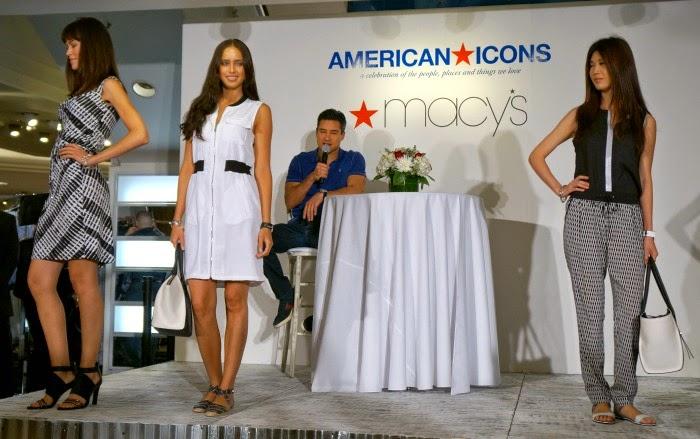 Calvin Klein American Icons model // livingmividaloca.com #AmericanIcons