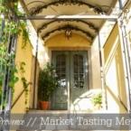 pinot-provence-market-tasting-menu