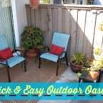 quick-easy-outdoor-oasis